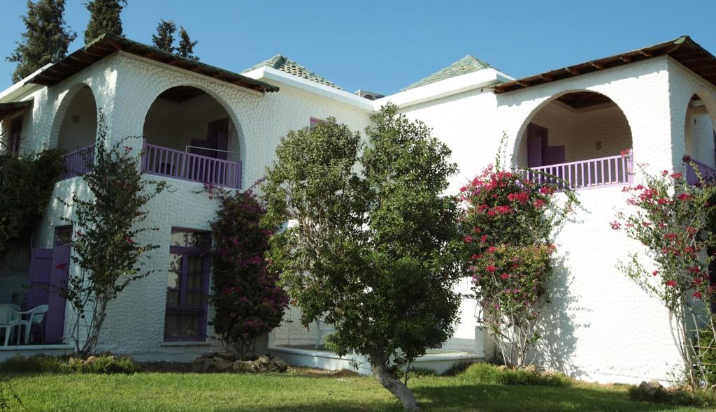 Merit Cyprus Garden Holiday Village