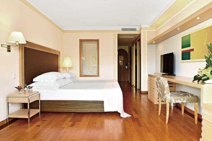 Hotel Pestana Carlton Madeira
