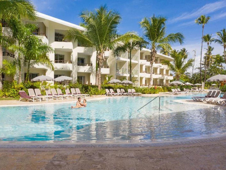 Impressive Resort & Spa