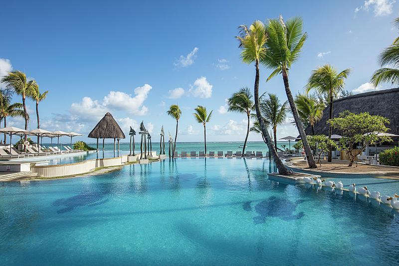 Ambre - A Sun Resort