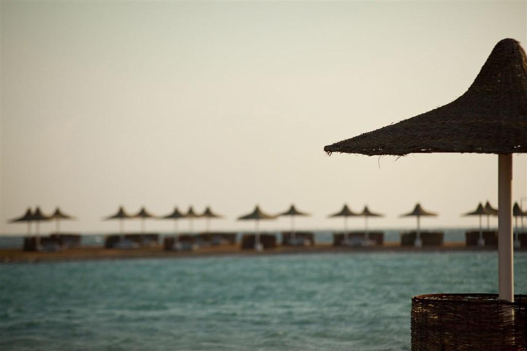Hurghada Coral Beach Hotel - Super Last Minute