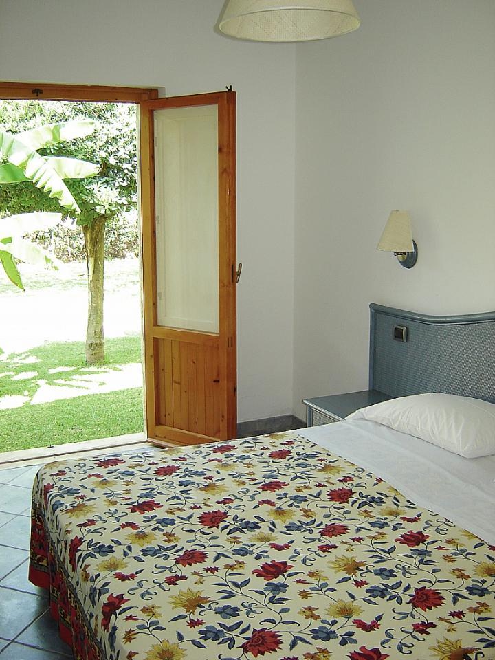 Hotel Torre Marino