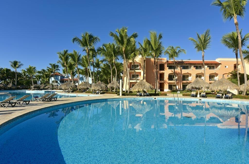 Hotel IBEROSTAR Hacienda D