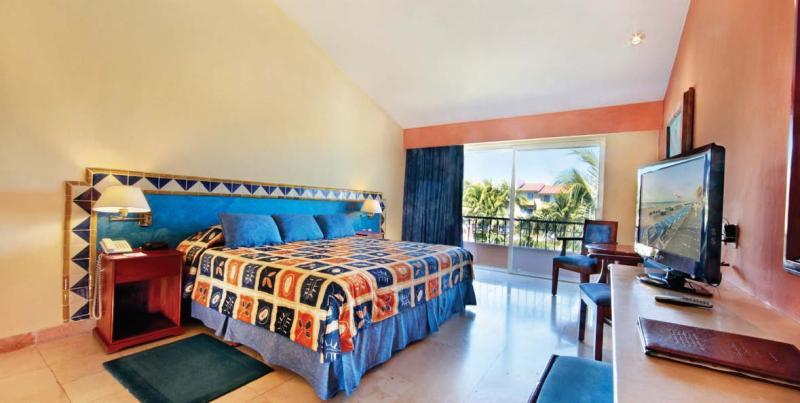 Viva Wyndham Azteca - An All-Inclusive Resort