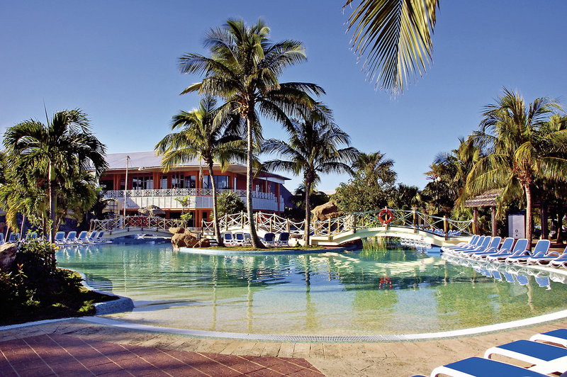 Royalton Hicacos - Adult Only