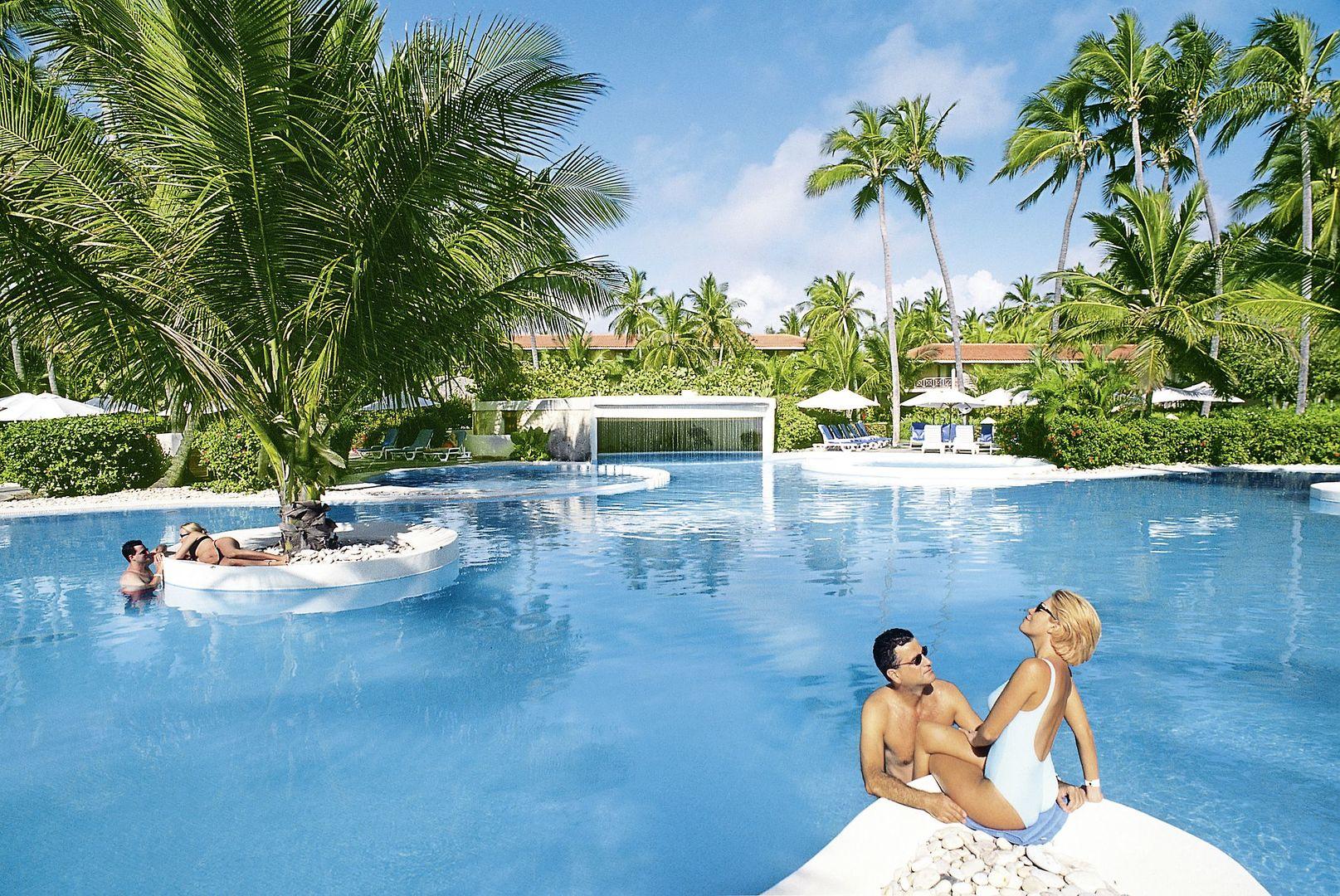 Hotel Natura Park Beach