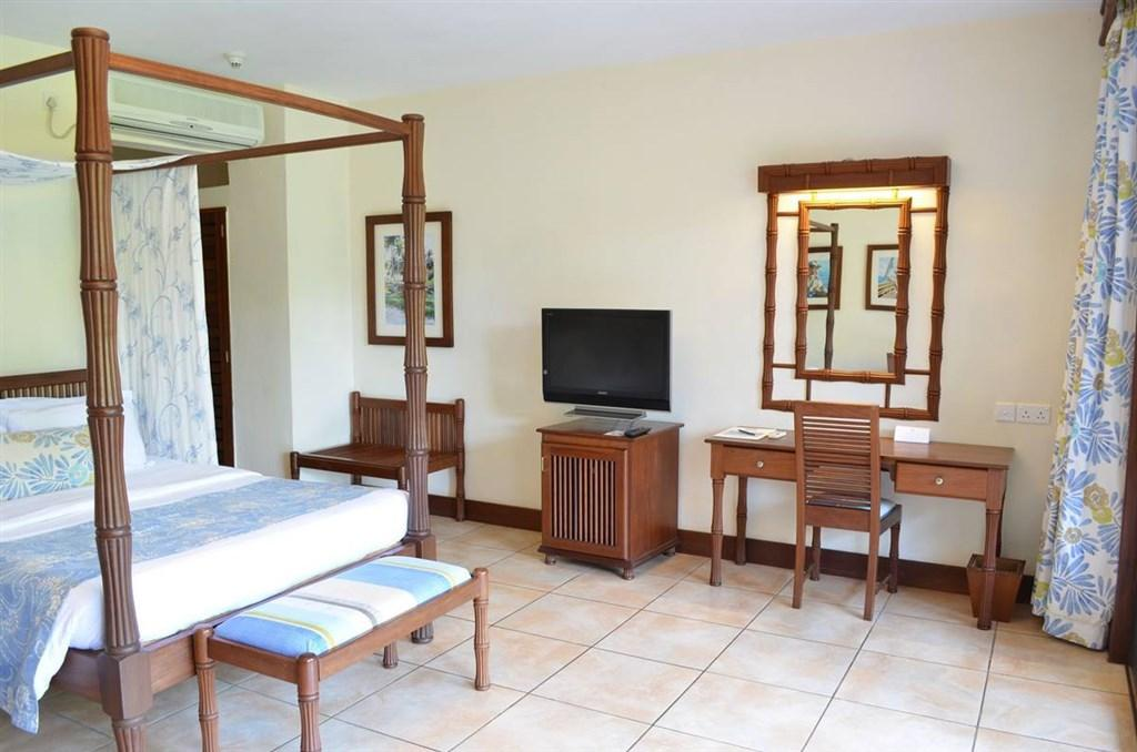 Baobab Resort and Spa - Diani