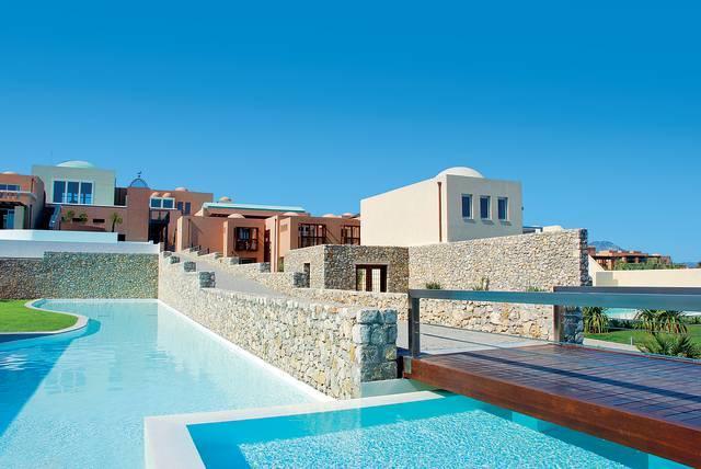 Hotel Helona Resort