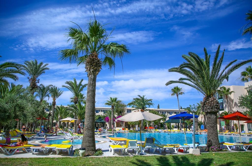 Nerolia by Magic Hotels - Last Minute a dovolená