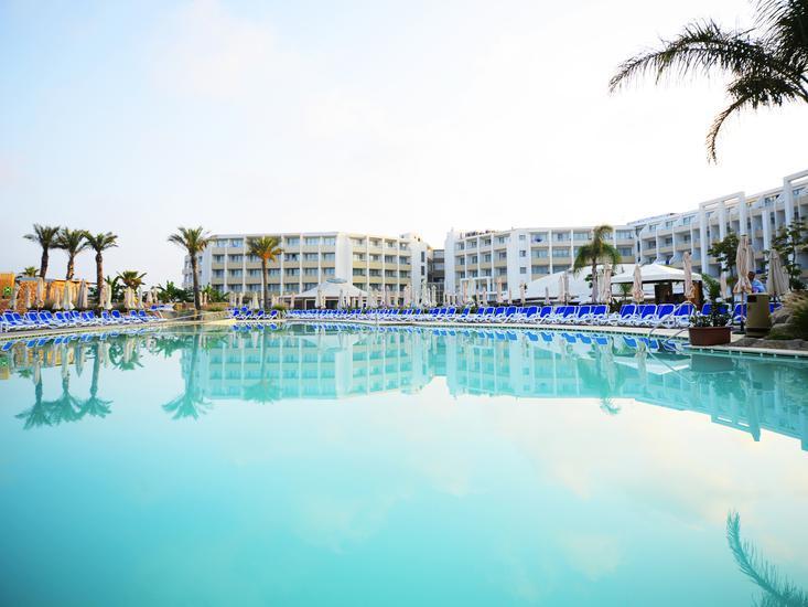 Malta - Land und Leute im db Seabank Resort + Spa