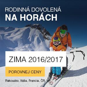 FM_hory_2016/2017