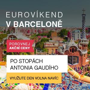 eurovikendy_barcelona_2016