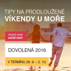 prodlouzeny_vikend_u_more_2016