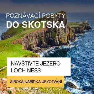 poznavaci_zajezd_skotsko_2016