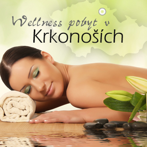 Wellness - Krkonose