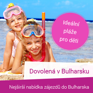 Bulharsko 2016_plaze pro deti_300x300