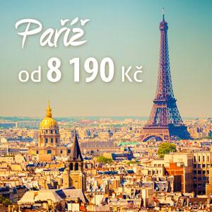 euro-pariz