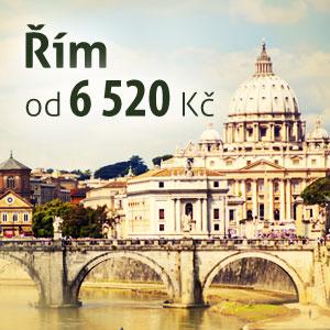euro-rim