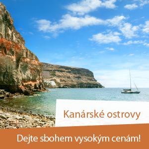 D_destinacni-bez-loga_Kanay_zima2015_300x300
