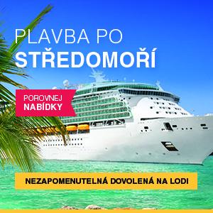 plavby-stredozemni-more
