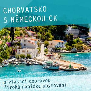 D_chorvatsko_300x300