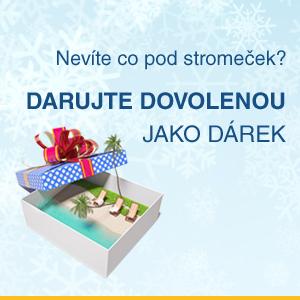 darujte_dovolenou_pod_stromecek