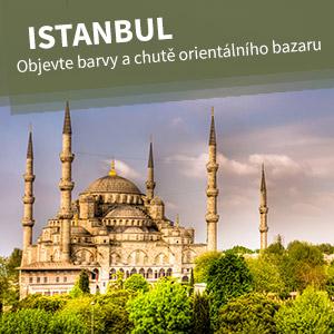 D_destinace_300x300_istanbul