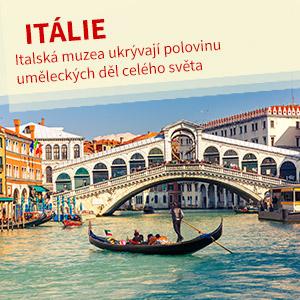 D_destinace_300x300_italie