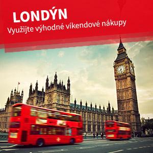 D_destinace_300x300_londyn