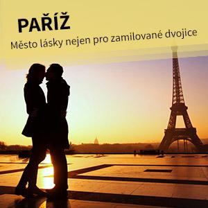 D_destinace_300x300_pariz