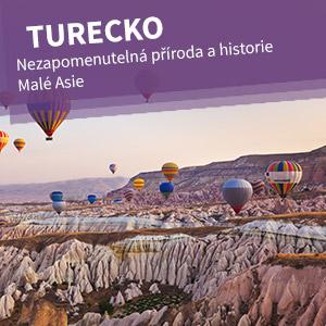 D_destinace_300x300_turecko