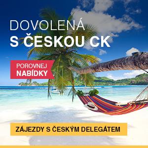 dovolena-s-ceskou-ck-2016