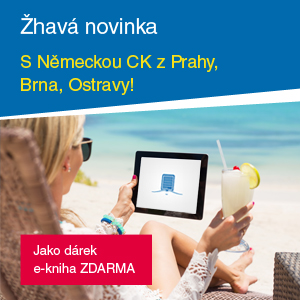 nemecke_ck_odlet_Praha_Brno_Ostrava_ekniha
