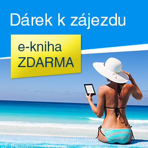 D_darek_k_zajezdu_ekniha_300x300