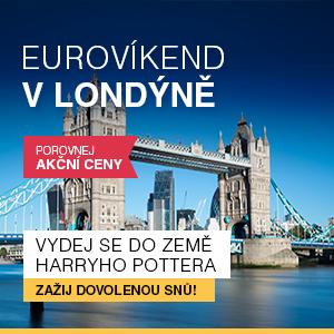 eurovikend-londyn-2016