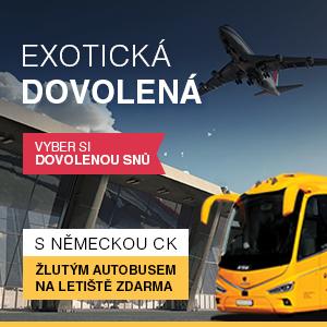 exotika-s-nemeckou-ck-bus-zdarma-2016-2017