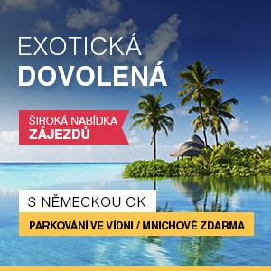 exotika-s-nemeckou-ck-parkovani-zdarma-2016-2017