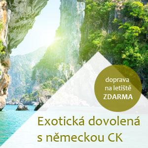 D_exotika_nemecka_ck_300x300