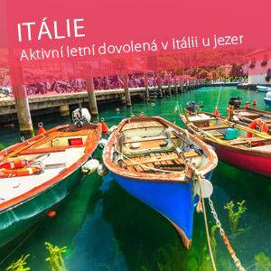 Itálie obecný