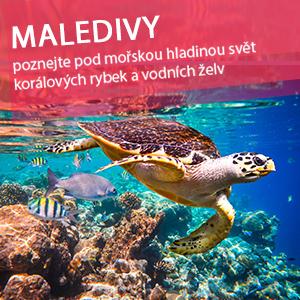 D_maledivy_300x300_1