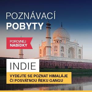 poznavaci-indie-2016
