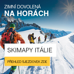 ski_arealy_italie