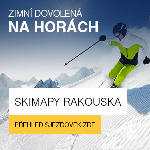 ski_arealy_rakousko