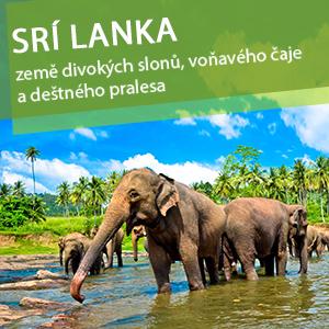 D_srilanka_300x300_1