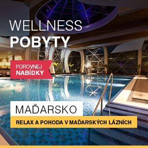 wellness-madarsko-2016