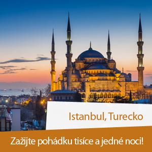 D_destinace_300x300_istanbul_zimni