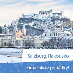 D_zimni_salzburg_300x300