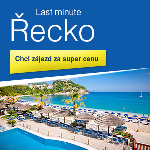 lastminute_recko_2016