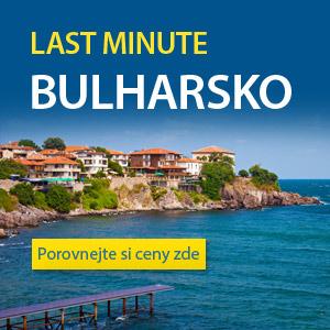 D_destinacni-bez-loga_BULHARSKO_leto2015_300x300