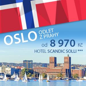 D_oslo_300x300_1